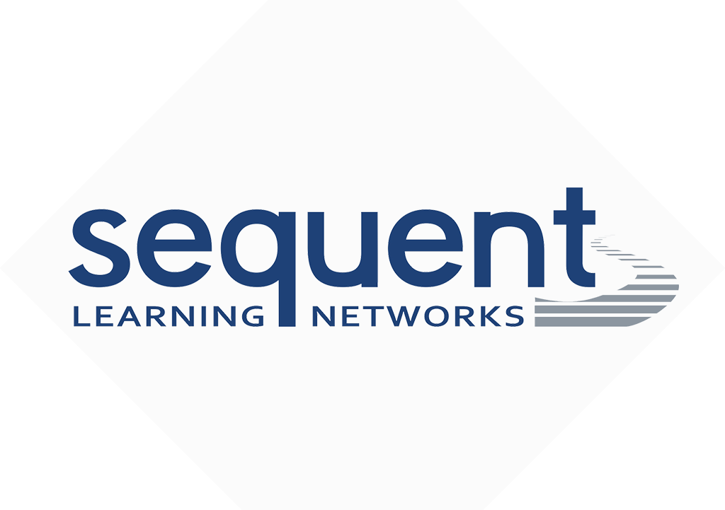 Sequent Learning Networks | Product Management Training