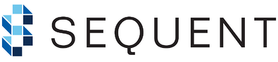 Sequent Learning Networks   Product Management Training